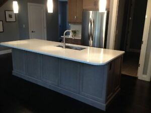 Basement Develop, Reno's, Repairs & More - Best Rates & Warranty Edmonton Edmonton Area image 3