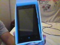 Nokia Lumia 435 black-8gb on o2 Free Delivery