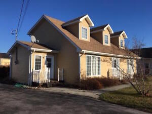7 King Street, Pasadena-Richard Butt-NL Island Realty