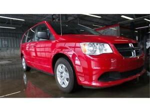 2012 Dodge Grand Caravan SXT     ONLY...$149 BI WEEKLY