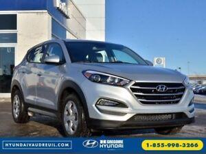 2017 Hyundai Tucson FWD 4dr 2.0L AUTO A/C BLUETOOTH CAMERA