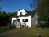 Mactier Home Close To Downtown