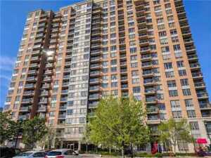 Gorgeous 2Bdrm Condo In The High Demand Residences Of Strathaven
