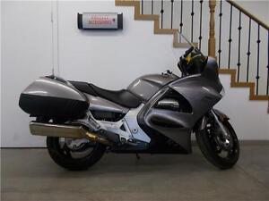 HONDA ST 1300 2003 USED