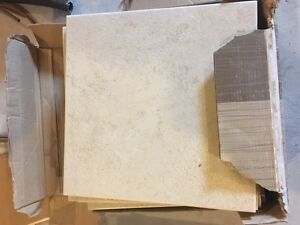 FS: Ceramic Floor and Wall Tiles
