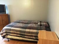EXTRA  LARGE  ROOM  TO  RENT  IN  GREGOIRE