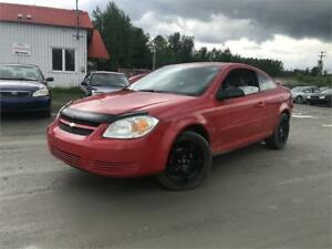 2007 Chevrolet Cobalt LS automatique