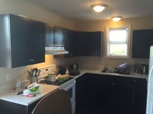 DARTMOUTH – 1 BDR Apartment -Great Location- Parking incl.