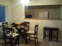 Chinnok/ windsor pk Penthouse suite- *first month FREE rent*