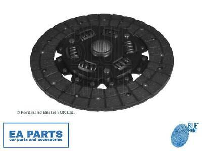 Clutch Disc for TOYOTA BLUE PRINT ADT33107