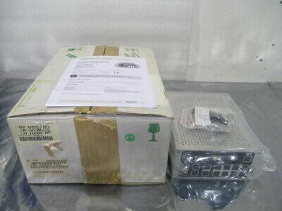 VAT PM-5 Adaptive Pressure Controller, LAM 796-093088-004, 399276