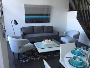 2+1 Beds 3 Washes - Penthouse - 370 Highway 7 Ave E - York