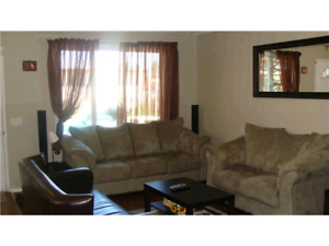 **Shared 6 bedroom house available for rent**