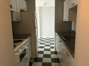 2br Apartment Move In Ready in Dartmouth