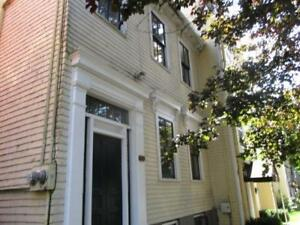 18-068 Charming Character Home, South End! Heat,HW included