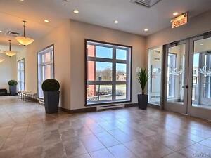 Wonderful Condo for Sale in Pierrefonds-Roxboro!