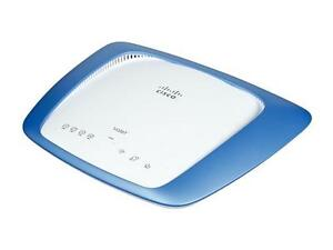 WiFi routers / switches / AP's / Modems