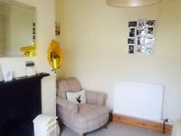 2 Bed House - Leckhampton