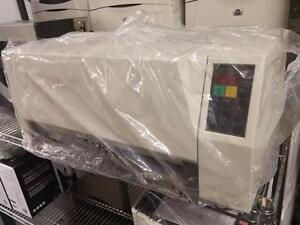 IBM 4224 01 Dot Matrix Impact Professional Wide Format Printer