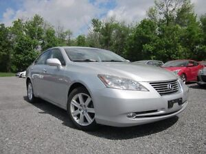 2008 Lexus ES 350 *** PAY ONLY $63.99 WEEKLY OAC ***