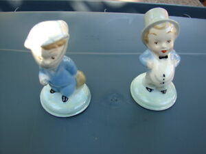 Lots of collectibles items porcelain London Ontario image 3