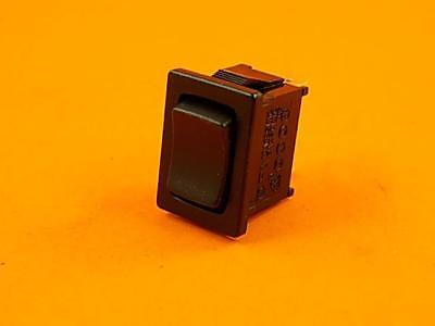 Generac 087798 Guardian Generator Momentary On Off Rocker Switch Pwy