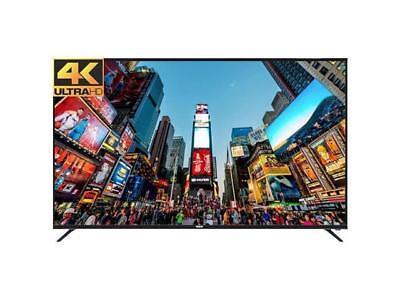 "RCA 55"" Smart 4K UHD LED Television ? RNSMU5536"