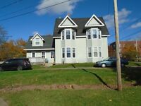SACKVILLE - Rooms for Rent- Minutes from Mt. Alison University