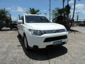 Mitsubishi outlander for sale in queensland gumtree cars fandeluxe Image collections