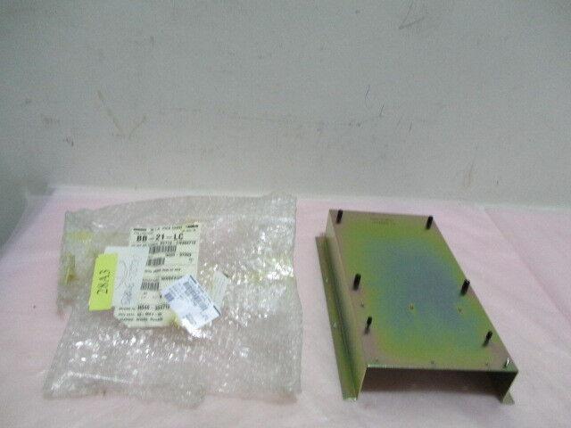 AMAT 0020-37293, Bracket Mounting 5KVA XFMR, REM AC Box. 419524