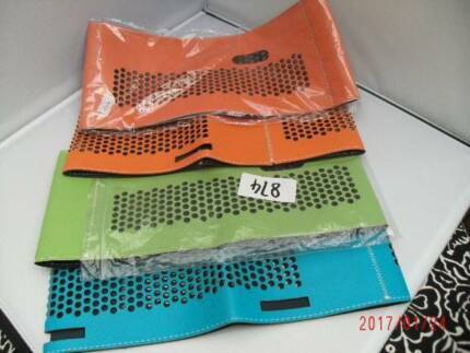 speakerskin cover for bose
