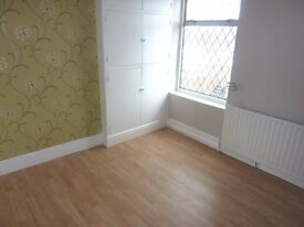 Double Room Available - Sutton in Ashfield £80 week