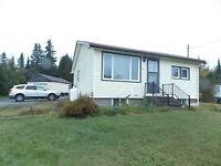 154 Mallette Rd Saint John NB E2N 1G5 (MLS # SJ151847)