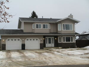 Just Listed! 708 6th Ave SE $409,000 MLS#42333