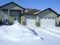 Fabulous Executive home in North Battleford-MLS®529998