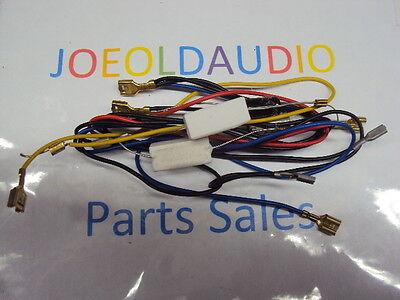 Tested Parting Out 1 Pair NS-570 Yamaha NS-A570 Original Midrange Part # 101039
