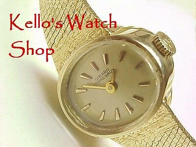kello's Watch Shop