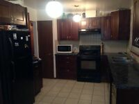 1 Main Floor Room Available at Dalhousie $500 all include