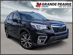 Subaru Forester | Great Deals on New or Used Cars and Trucks