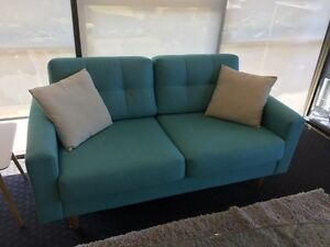 Sofa and armchair St Lucia Brisbane South West Preview