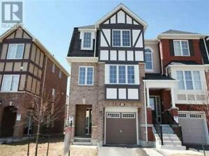 IMMD. AVAIL. 3 BR. TOWNHOUSE FOR RENT IN MOUNT PLEASANT
