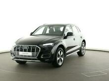 AUDI Q5 Q30 TDI S tronic Business,Navi,Led,