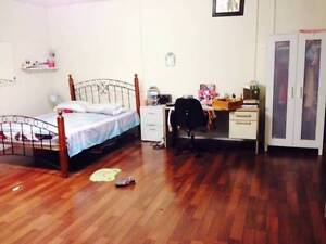 LARGE ROOM FOR 2-3 PEOPLE TO LET NEAR STRATHFIELD STATION 5 MINS Strathfield Strathfield Area Preview