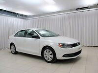 2011 Volkswagen Jetta One Owner Automatic! Just arrived! VW Cert