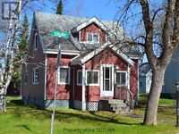 4 bed, two bath house for rent