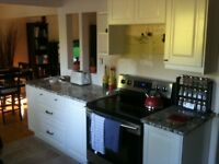 IKEA KITCHENS - ASSEMBLY AND INSTALLATION
