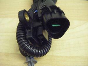 NEW Crankshaft Position Sensor for Kia Optima 2.4L 3931038060