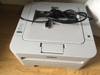Brother Printer for sale for £20