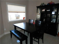 3+1 bedroom 1745 sq. ft. home in Secord