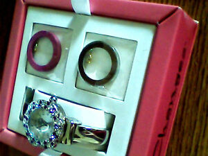 selling a woman's watch Kitchener / Waterloo Kitchener Area image 9